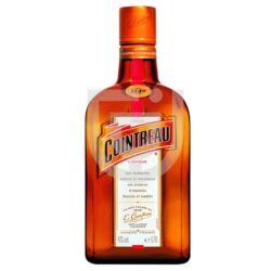 Cointreau Narancslikőr [1L 40%]
