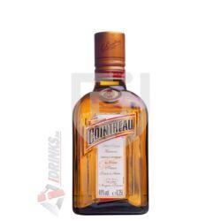 Cointreau Narancslikőr [0,35L|40%]