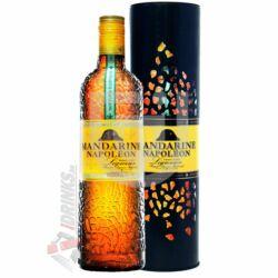 Mandarine Napoleon Likőr (FDD) [0,7L 38%]