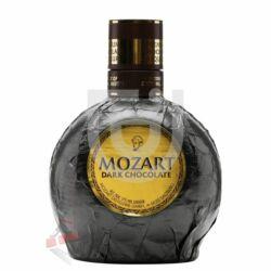 Mozart Black Likőr [0,5L 17%]
