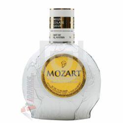 Mozart White Likőr [0,5L|15%]