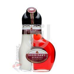 Sheridans Berries [0,5L|15,5%]