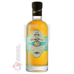 The Bitter Truth Golden Falernum Likőr [0,7L|22%]