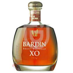 Márton és Lányai BARDIN XO Alma Brandy [0,7L|40%]