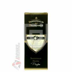 Pannonhalmi Barack Pálinka Parfüm (DD) [0,1L|40%]