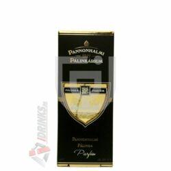 Pannonhalmi Törkölypálinka Parfüm (DD) [0,1L|40%]
