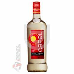 Pisco Capel Especial [0,7L|35%]