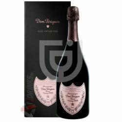 Dom Perignon Rosé Pezsgő [0,75L 2003]