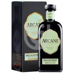 Arcane Delicatissime Rum [0,7L|41%]