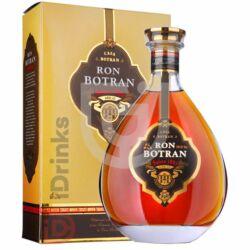 Botran Solera 1893 Anejo Rum [0,7L|40%]