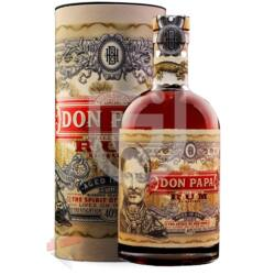 Don Papa Rum (DD) [0,7L|40%]