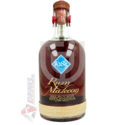Malecon 1985 Seleccion Esplendida Rum [4,5L|40%]