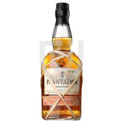 Plantation Grande Reserve Barbados Rum [0,7L|40%]