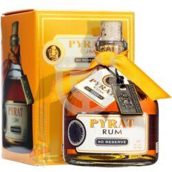 Pyrat XO Reserve Rum (DD) [0,7L|40%]