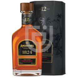 Angostura 1824 12 Years Rum [0,7L 40%]