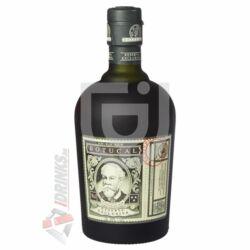 Botucal Reserva Exclusiva Rum [0,7L 40%]