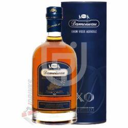 Damoiseau XO Rum (DD) [0,7L|42%]