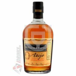 Diplomatico Anejo Rum [0,7L|40%]