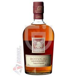 Botucal Liqueur de Rum [0,7L 35%]