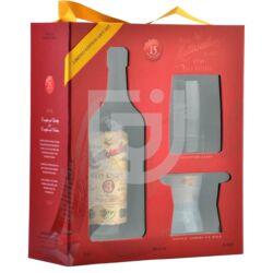 Matusalem Gran Reserva 15 Years Rum Limited Edition [0,7L 40%]