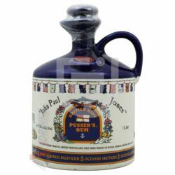 Pusser's John Paul Rum [1L|47,75%]