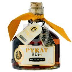 Pyrat XO Reserve Rum [0,7L 40%]
