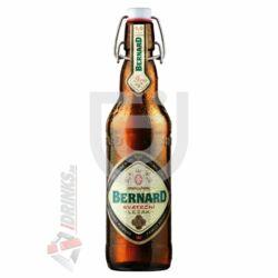 Bernard Celebration Lager [0,5L|5%]