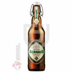 Bernard Celebration Lager [0,5L|5%]