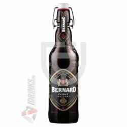 Bernard Dark Lager [0,5L|5,1%]