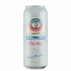 Erdinger /Dobozos/ [0,5L|5,3%]