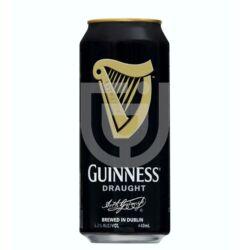 Guinness [0,44L|4,1%]