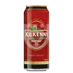 Kilkenny [0,44L|4,3%]