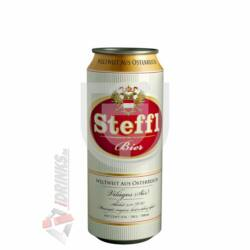 Steffl /Dobozos/ [0,4L|4,2%] [24db/pack]