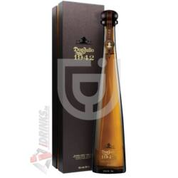 Don Julio 1942 Tequila [0,7L|38%]