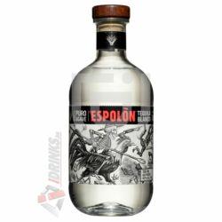 Espolón Blanco Tequila [0,7L 40%]