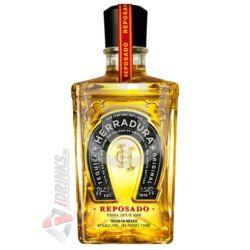 Herradura Reposado Tequila [0,7L|40%]