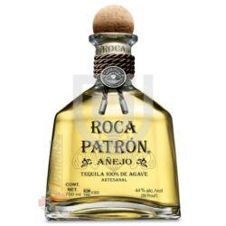 Patron Roca Anejo Tequila [0,7L|44%]
