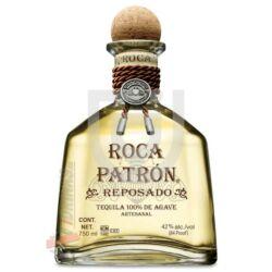 Patron Roca Reposado Tequila [0,7L|42%]