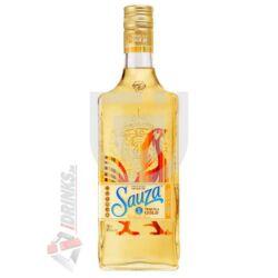 Sauza Gold Tequila [1L|38%]