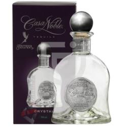 Casa Noble Crystal Tequila [0,7L 40%]