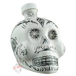 KAH Blanco Tequila [0,7L 40%]
