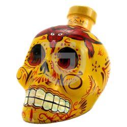 KAH Reposado Tequila [0,7L|55%]