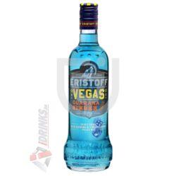 Eristoff Vegas Vodka [0,7L|20%]