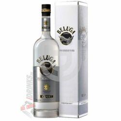 Beluga Vodka (DD) [1,5L|40%]