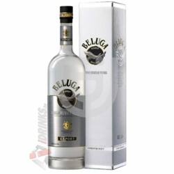 Beluga Vodka (DD) [1,5L|40%]
