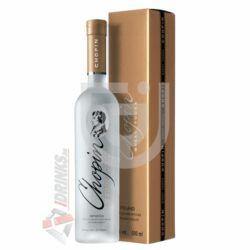 Chopin Wheat Vodka [0,5L 40%]