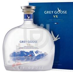 Grey Goose VX Vodka (DD) [1L|40%]