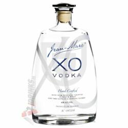 Jean Marc XO Vodka [0,7L|40%]