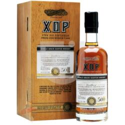 XOP Douglas Laing 50 Years Invergordon Whisky [0,7L|49,7%]