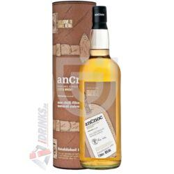 "anCnoc ""Peter Arkle"" Whisky [1L 46%]"